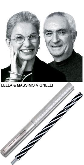 Vignelli Collection